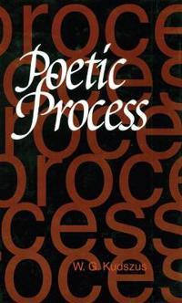 Poetic Process