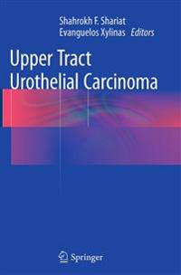 Upper Tract Urothelial Carcinoma