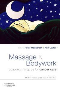 E-Book - Massage and Bodywork