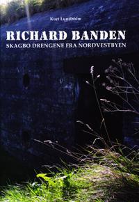 Richard banden