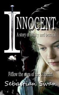 Innocent: Ulfberht
