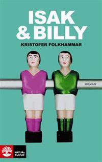 Isak och Billy