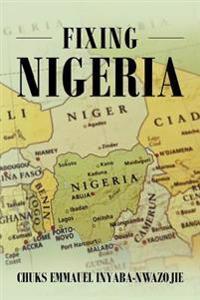Fixing Nigeria