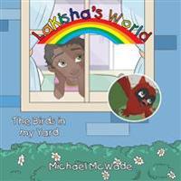 Lakisha's World