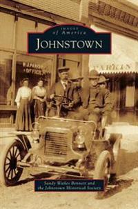 Johnstown