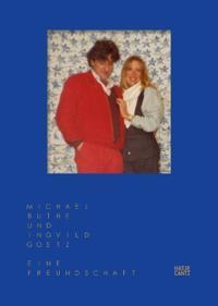 Michael Buthe und Ingvild Goetz