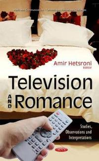 Television and Romance