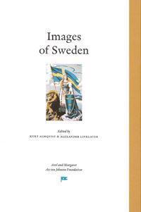 Images of Sweden