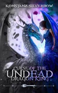 Curse of the Undead Dragon King