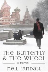 The Butterfly & the Wheel