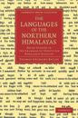 Languages of the Northern Himalayas
