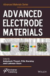 Advanced Electrode Materials