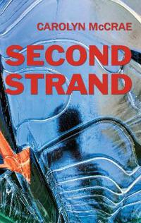 Second Strand