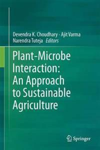Plant-Microbe Interaction
