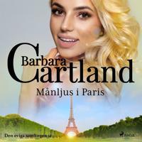 Månljus i Paris