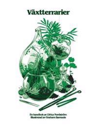 Växtterrarier : en handbok