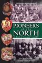 Pioneers of the North - The Birth of Newcastle United FC