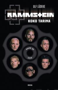 Rammstein - Koko tarina
