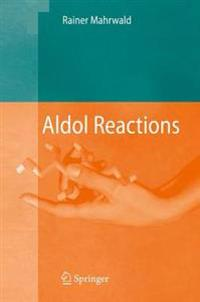 Aldol Reactions