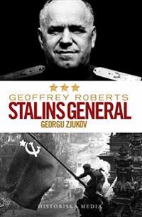 Stalins general : Georgij Zjukov