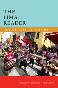 The Lima Reader