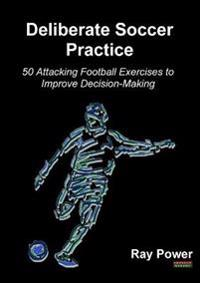 Deliberate Soccer Practice
