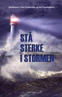 Stå sterke i stormen -  pdf epub