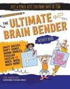 The Ultimate Brain Bender