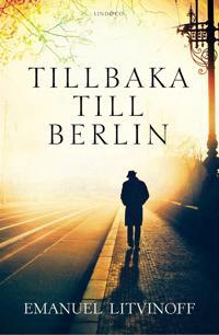 Tillbaka till Berlin
