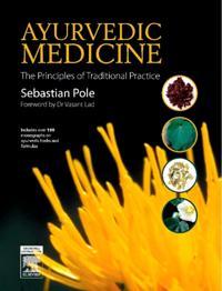 E-Book - Ayurvedic Medicine