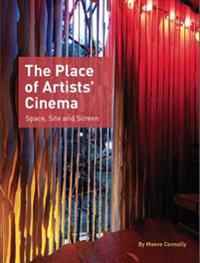 Place of Artists Cinema