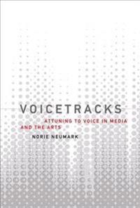 Voicetracks