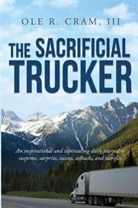 The Sacrificial Trucker