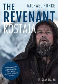 The Revenant - Kostaja