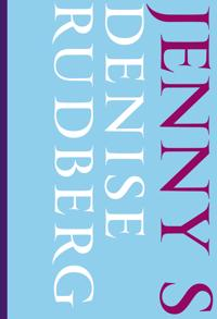 Jenny S - Denise Rudberg | Laserbodysculptingpittsburgh.com
