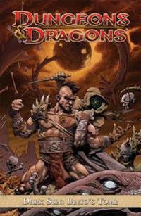 Dungeons & Dragons: Dark Sun: