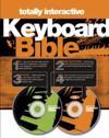 Totally Interactive Keyboard Bible