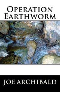 Operation Earthworm