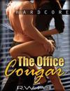 Office Cougar