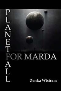 Planetfall for Marda