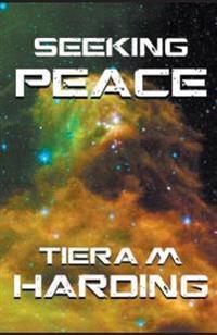 Seeking Peace
