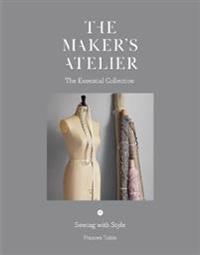 The Maker's Atelier