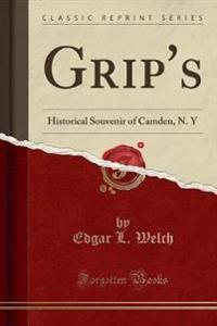 Grip's