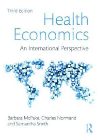 Health Economics: An International Perspective