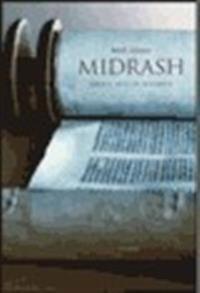 Midrash : Bibeln mellan raderna
