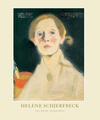 Helene Schjerfbeck - Liv och konstnärskap
