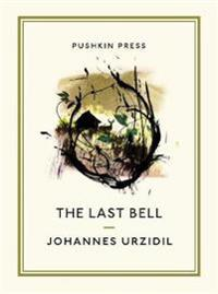 The Last Bell
