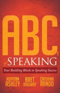 ABCs of Speaking