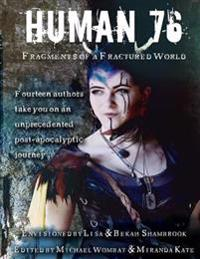 Human 76: Fragments of a Fractured World