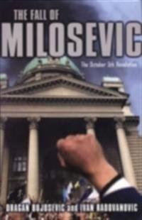 Fall of Milosevic